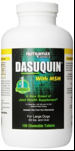 Dasuquin MSM Bottle