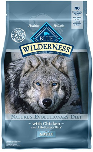 10 Best Dog Foods For Huskies In 2019 Review Treehousepuppies