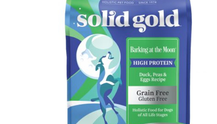 Solid Gold Dog Food Review (2021)