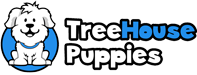 TreeHousePuppies Logo