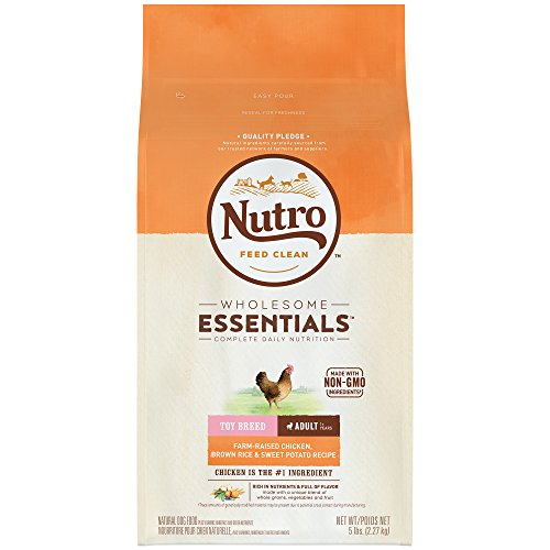 Nutro-Wholesome-Essentials-Natural-Adult
