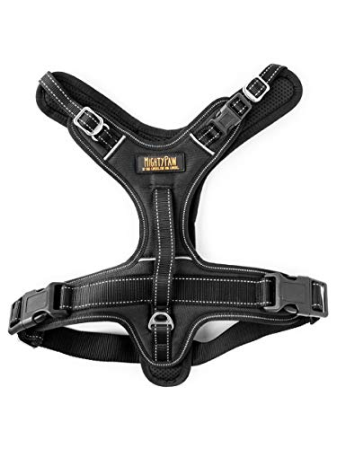 Mighty-Paw-Padded-Sports-Dog-Harness
